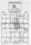 Map Image 003, Murray County 1988